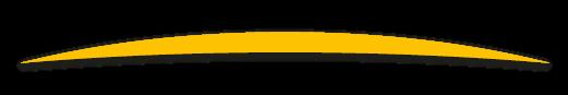 logo boog