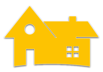 bouwwerkenrc huis logo
