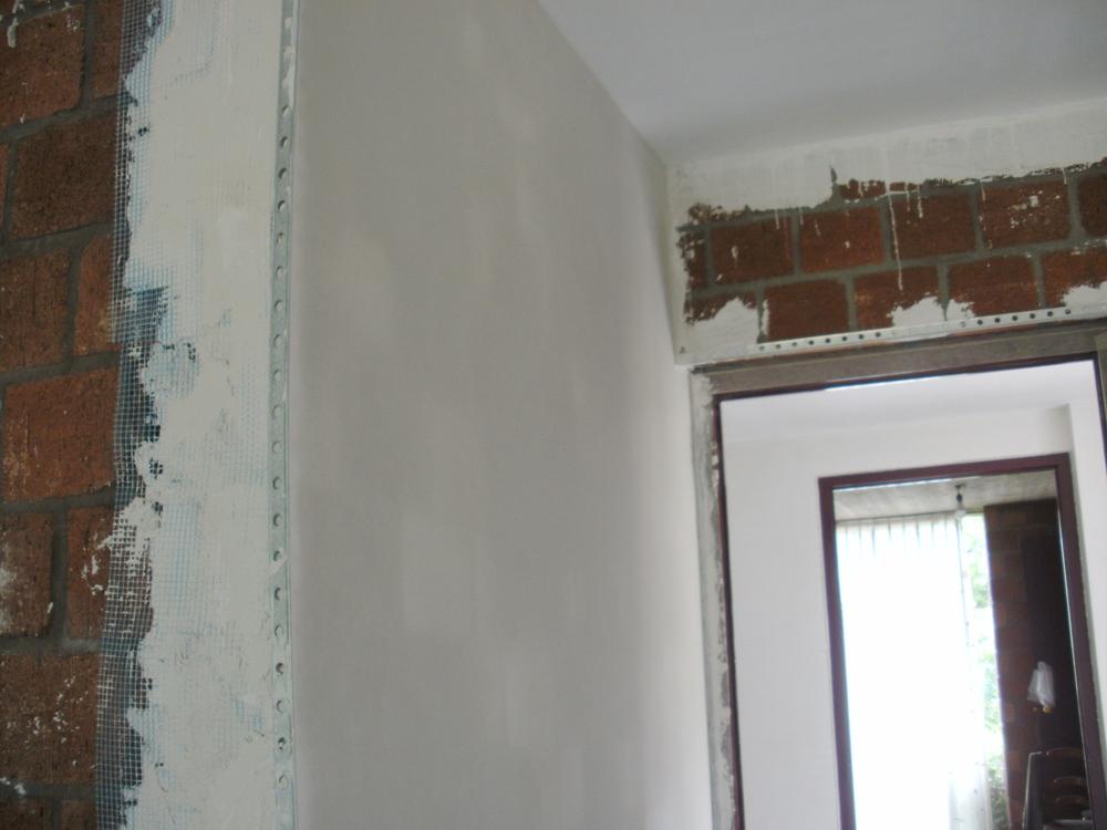Muren En Plafonds